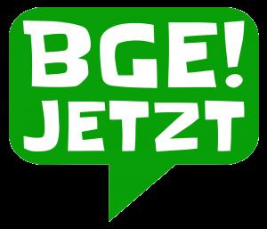 BGE Jetzt