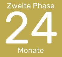 2 Phase BGE