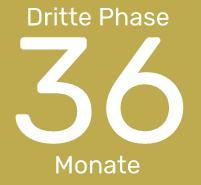3 Phase BGE