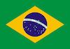 brasil ubi