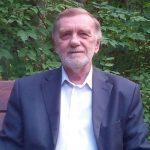 Valery Mokrenko
