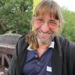 Steffen Hannemann